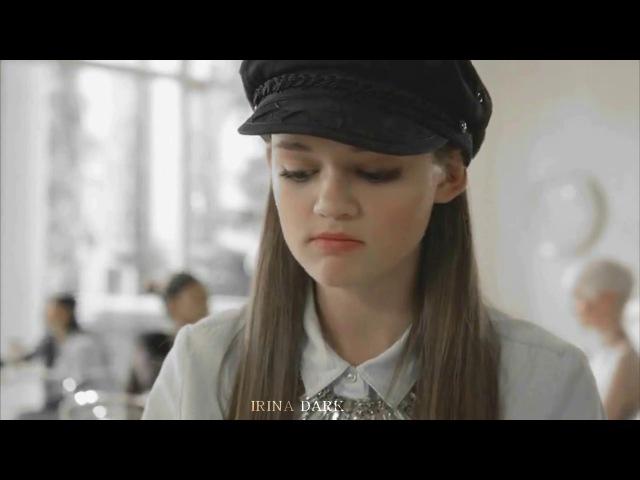 Emma chota II вены резались сами (заказ)