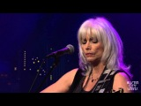 Austin City Limits Web Exclusive Emmylou Harris &amp Rodney Crowell