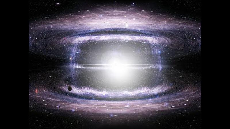 L'Horloge Cosmique