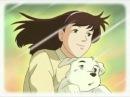 White Heart Baekgu 2 Second Story 하얀 마음 백구 2 Вступление opening