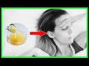 Take One Tablespoon Of This Before Bed And You Will Never Wake Up Tired Again - How To Cure Insomnia