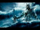 Гнев богов - гибель Атлантиды. Почему пала могущественная империя.