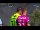 Portugal_Primeira_Liga_2016_2017_07_Rio_Ave vs Estoril_1st half_01.10.2016_720p
