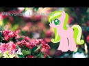 MLP Toy mep Love is war OPEN (3/8) DONE 0/8