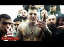 GZUZ Was Hast Du Gedacht (WSHH Exclusive - Official Music Video)