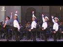 Матросская барыня Alexandrov Ensemble 2017