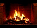 🔥 Best Fireplace 1080p 🔥 | Relaxing fireplace sound | Full HD | 8 HOURS
