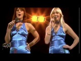 ABBA Honey Honey (HQ Stereo)