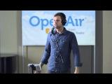 Flobots at OpenAir