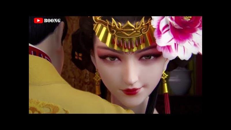 Thiếu Niên Cẩm Y Vệ 5 đến 8 | Nhạc Điện Tử Trung Hoa Hay Nhất | BOONG
