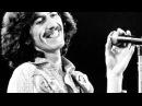 George Harrison - Isn't It A Pity (Unreleased)