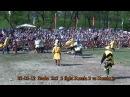 Б.НАЦИЙ 2012 03-05-12 fin 5x5 2 fight Russia 2 vs Russia 3
