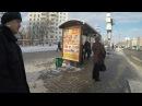 Минутное дело,Полицейский обращается к бомбилам.GOPR1857 1517477408927 high