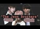 ❝The Jeon Brothers❞ FMV《VMIN JIKOOK》