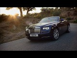 Faithless - Insomnia (Dan Lypher &amp Mkdj Bootleg) Video Rolls-Royce