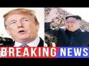 Breaking News Today | World War 3 | North Korea WARNING ⚠️Kim Jong un  'end game _ News In English