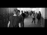 The Boy Next Door - (Fight Scene) Imran Khan - Satisfya HD