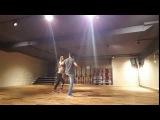 BONUS Element 1. - Tiago Moraes, Juzinha