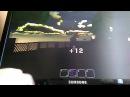 Кубезумие 2 1 Затмение 2 миссия Найти секретный документ