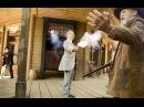 Трейлер к фильму «Джанго освобожденный» 2012 дублированный