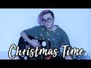 Christmas Time Original