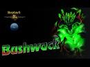 HoN - Bushwack - 🇲🇰 Papa_Divine Diamond I
