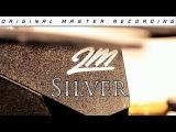 James Taylor - Handy Man - Vinyl - MFSL - Ortofon 2M Silver