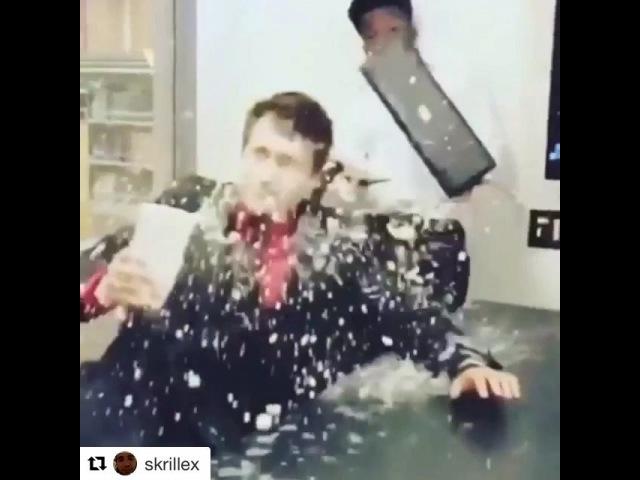 Dmitry_youdin video
