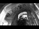 J S Bach Partita in A minor for solo flute BWV1013 И С Бах Партита ля минор для флейты соло