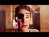 Patrick Melrose - Official Trailer (2018) Benedict Cumberbatch Series HD