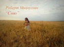 Сөю Роберт Миңнуллин