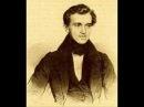 Johann Strauss I - Galop de las Carreras (op. 29a)