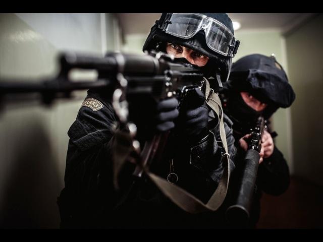 Как перезарядить Пневматический Пистолет Одной Рукой! Секретный Метод Спецназа AirGun Gun Sport