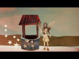 Jesca Hoop - Pegasi (Official Video)