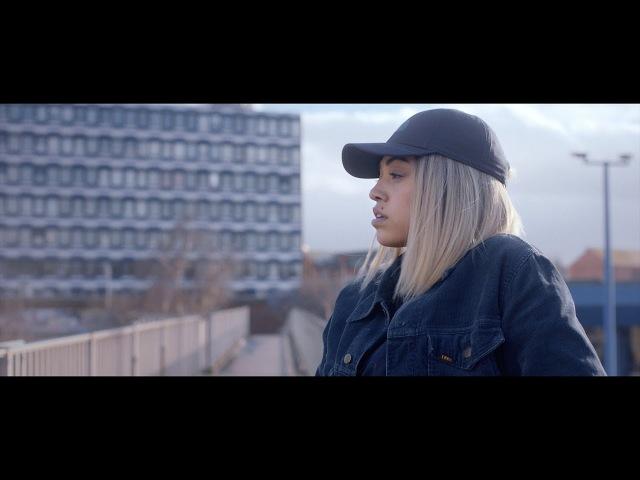 Mahalia - Proud of Me feat. Little Simz