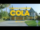 CamelPhat Elderbrook 'Cola' (Official Video)