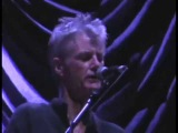Van der Graaf Generator - When She Comes (Leicester, England '05)