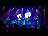 Neal Morse Band Seattle 2017 part 3