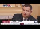 Полторак обсудил с главой Пентагона механизм передачи оружия для Украины