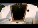 Restored catalina 22 swing keel