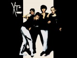 XTC - White Music (Full Album) HD
