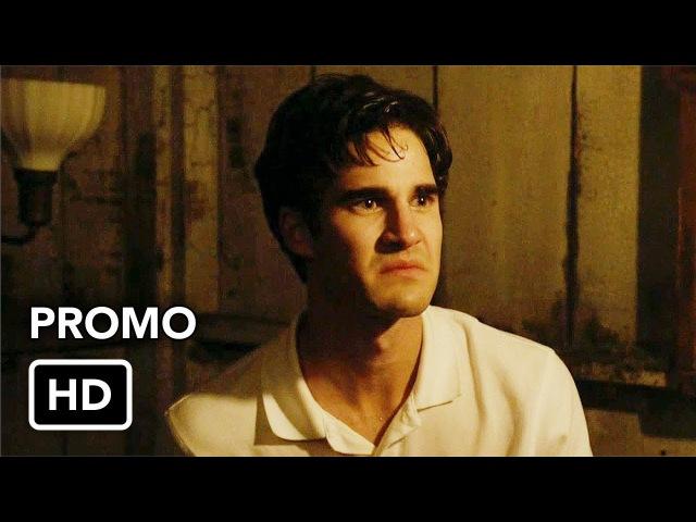 American Crime Story 2x08 Promo