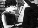 JS Bach / Zuzana Ruzickova, 1961: English Suite No. 2 in A Minor BWV 807
