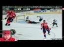 TSN - Top 10 Alex Ovechkin Goals   HOW IS HE DOING THIS??   Reaction