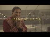 panivalkova - космополтк cosmopolitic (interview 6)