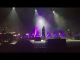 Один в каное - кони (Кив 03 березня 2018 Жовтневий палац)