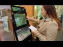 Платежные терминалы как бизнес идея