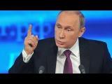 Сола Монова. Мне приснилось, что Владимир Путин...