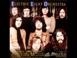 Electric LIght Orchestra - Queen Of Hours
