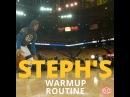 Instagram post by NBA on ESPN • Jan 25, 2018 at 4:27pm UTC